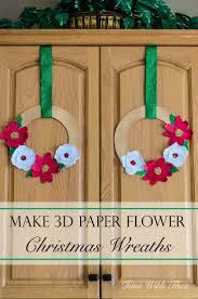 178 best crafts wreaths images on pinterest wreath ideas