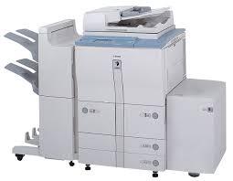 canon ir5000 ir6000 service u0026 repair manual digitalrepairmanuals