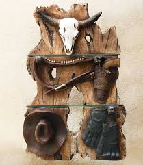 western kitchen canister sets western decor u0026 cowboy gifts from lone star home decor
