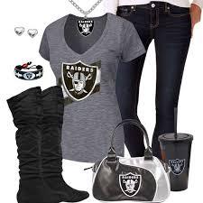 Raiders Halloween Costume 25 Oakland Raiders Fans Ideas Oakland