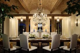 dining room kourtney kardashian dining room colour of oval for 8