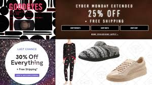 best black friday deals 2016 mac cosmetics today u0027s best lifestyle deals pajamas and slippers mac cosmetics