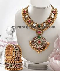 swarovski necklace design images 130 best jewelry necklaces images jewerly jpg