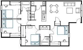 images of floor plans 58 west floorplans 58 west