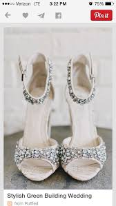 wedding shoes rhinestones shoes white high heels wedding shoes fashion ankle heels