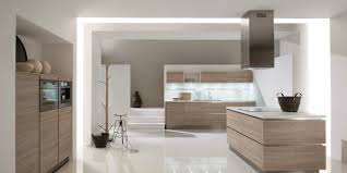 kitchen furniture perth kitchen specialists in perth perth kitchen centre