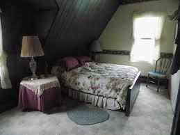 decorating a 10 10 bedroom memsaheb net