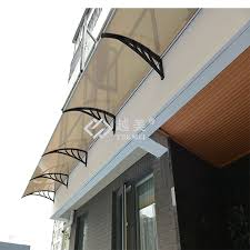 Retractable Awning Malaysia Strong Polycarbonate Awning Price Malaysia Buy Polycarbonate
