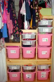 childrens closet organizer before the original kidu0027s closet