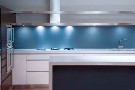 Led Screen Backsplash 18 Led Screen Backsplash Interior Design Bathroom Vanity