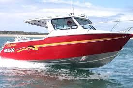 12 volt marine fans boat cabin fans make 12 volt marine cabin fans rewealth club
