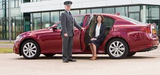 lexus glasgow twitter little u0027s chauffeur drive gives green light to hybrid fleet the