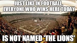 Special Meme - special meme event wrestlemania iii wrestlecrap the very