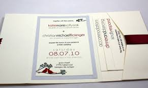 wedding invitations staples uncategorized staples wedding invitations staples wedding