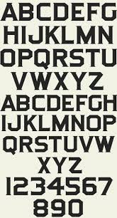 best 25 western fonts ideas on pinterest circus font letter