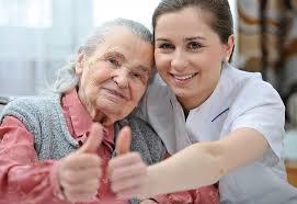 de chambre mortuaire salaire aide soignante en chambre mortuaire salaire votre inspiration à