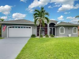royal palm trees cape coral real estate cape coral fl homes