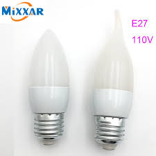 led candelabra light bulbs led candle bulb e27 110v w candle light led candelabra bulb spot