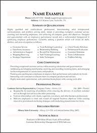 resume skills and abilities exles resume skills and abilities sles