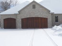 Western Overhead Door by Garage Doors