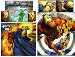 target black friday map 23150 cav sg hulk and iron man v s m h brutaal and general regent