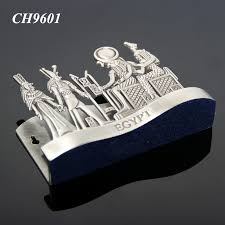 Best Business Card Holder Wholesale Business Card Stand Holder Online Buy Best Business
