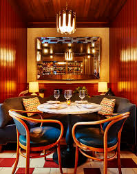 Private Dining Rooms In Nyc Sessanta Italian Restaurant U0026 Bar