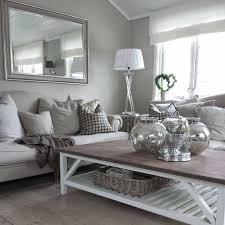 deko in grau emejing wohnzimmer deko grau weis contemporary house design