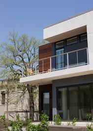 house design architecture contemporary apartment excerpt windows
