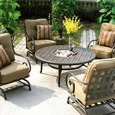 outdoor patio sectional sofas los angeles in your place furniture