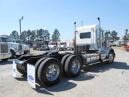 2013 kenworth t800 price used 2013 kenworth t800 tandem axle daycab for sale in ms 6530