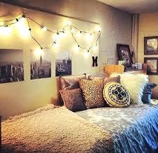 chambre lumiere best lumiere pour chambre photos amazing house