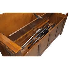 Gun Safe Bench Kitchen Victorian Kitchen Cabinets Victorian Era Kitchen Cabinets