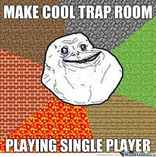 Meme Generator Pc - minecraft memes meme generator minecraft memes pinterest