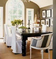 style updates you can do today myhomeideas com