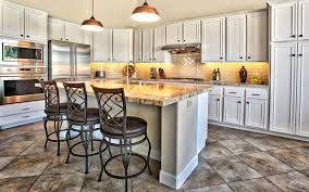 home son cabinetry and design palm springs and bermuda dunes ca