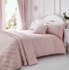 damask bedding bedding ebay
