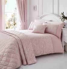 floral bed linen ebay