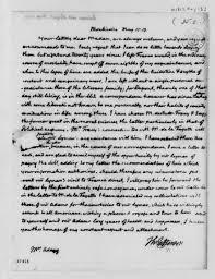 file thomas jefferson abigail adams letter 1817 jpg wikimedia