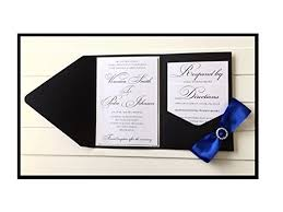 pocket fold pocketfold wedding invitations pocket fold invitation