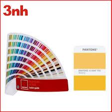 wholesale cheap pantone latex paint color chart buy latex paint