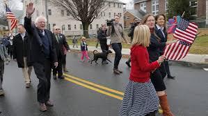 Bernie Sanders New House Pictures Bernie Sanders Endorses Hillary Clinton Cnnpolitics