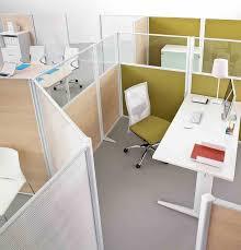 am駭ager bureau de travail réussir aménagement bureau conseils aménager espace de travail