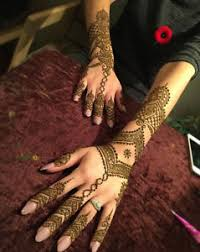 henna tattoos find or advertise health u0026 beauty services in