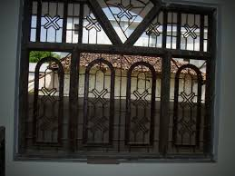 Surprising Indian Home Window Grill Design India Unbelievable
