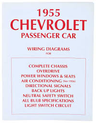 55 chevy color wiring diagram u2013 trifive 1955 chevy 1956 chevy