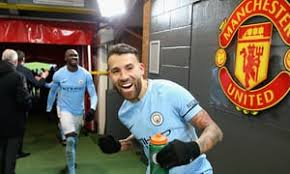 united and city dispute the blame for manchester derby tunnel bust