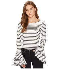 tops online shop women s tops online t shirts tees casual tops for women