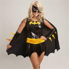 Batwoman Halloween Costume Game Character Batwoman Costume Batwoman Costume Ww25638923