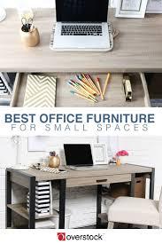 Small Desk Ls Best Small Desk Workspace Furniture Office Interior Corner Office